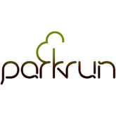 Cannock Chase parkrun is 7th largest in the Country
