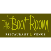 The Boot Room is a Taste of Luxury in the Heart of The City