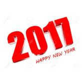 Happy New Year - Resolution to succes