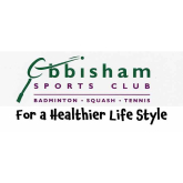 Want a healthier lifestyle in 2017? Try @EbbishamSports in #Epsom