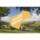 Record year for tourism in South Devon