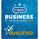 Review your favourite business and win £50*