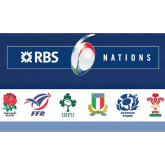 When and where are the 6 nations games this year?