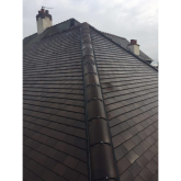 Get your Roof Checked in Walsall