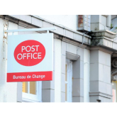 Ulverston Post Office to be Franchised?