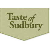 The Taste of Sudbury Is Delighted to Announce The Long Melford Swan at this year's Headline Sponsor