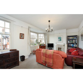 Fabulous property opportunity in SW London