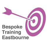 Business owners LOVE to learn with Bespoke Training Eastbourne