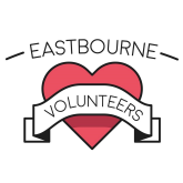 Further support for our Eastbourne Volunteers project