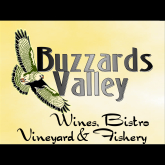 Buzzards Valley Vineyard supports Royal Sutton Coldfield Gang Show