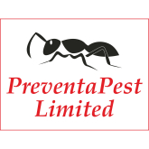 Job opportunity with PreventaPest Ltd