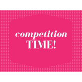 Latest Competitions - Basingstoke