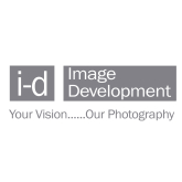 Wedding photography - Image Development St Neots