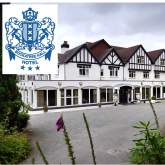 Historic Shropshire hotel launches special wedding deal throughout 2018