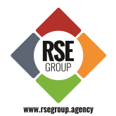RSE Group to help boost Careers Education in Eastbourne and surrounding areas...