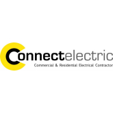 Buying an Electric Car? Why not have your own EV Charging point installed by Connect Electric!