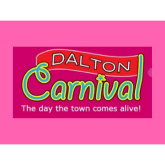 The search is on for Dalton Carnival Royalty