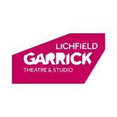 Leading Theatre Company To Host Summer Workshop At The Lichfield Garrick