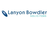 Brain injury networking event in Shropshire hosted by Lanyon Bowdler
