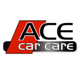 5 useful tips from Ace Car Care on safe driving in the wind