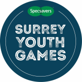 Aged 7-16? #Epsom needs you! Sign up for the Specsavers #Surrey Youth Games 2017 @EpsomEwellBC @ActiveSurrey