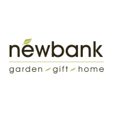 Get in the Christmas Spirit early with Newbank Garden Centre!