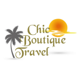 Taking away the hassle of booking your holiday with Chic Boutique Travel