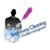 Brightway Cleaning can help to keep you COVID safe!