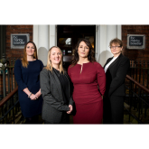 New HR service to help businesses break down barriers to growth
