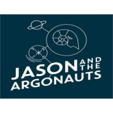 Get your free tickets to see Jason and the Argonauts
