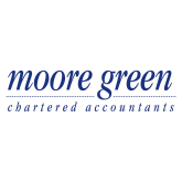 August news from Moore Green Chartered Accountants in Sudbury