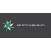 Prestwich Pharmacy and the gift of giving...