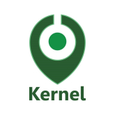 Falling leaves taking over your garden? Kernel Horticultural Services have the answer!