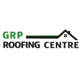 GRP Roofing Centre Ltd will come to the rescue