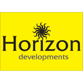 Horizon Developments Bury specialise in building superb house extensions!