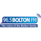 BOLTON FM RECEIVES QUEENS AWARD FOR VOLUNTARY SERVICES