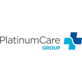 Home Care Matters! Join the Platinum Care Team!