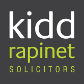 New Head of Family Team at Kidd Rapinet Farnham