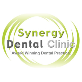 Veneers from Synergy Dental Clinic