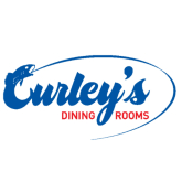 Curleys Dining Rooms are recruiting!