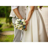 Sutton Coldfield-your one stop wedding shop
