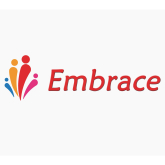 Embrace Comedy Fundraiser 13 June 2015