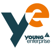 Eastbourne and Wealden students bag awards at Young Enterprise competition