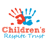 Children's Respite Trust welcomes Loreen to the team