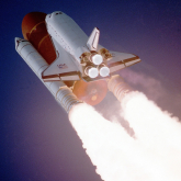 How to write your CV - It's hardly Rocket Science