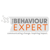 Jez Rose - The Behaviour Expert Your Time Is Now!