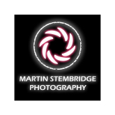 Looking for the perfect gift? Download Martin Stembridge's Photography voucher