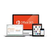 Changes to your Microsoft Office 365 Subscription