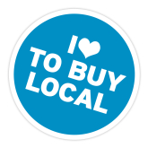 Top 10 Reasons to Buy Local in Eastbourne