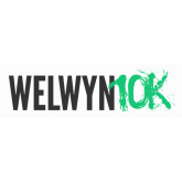 Welwyn 10K: sponsorship opportunities for local businesses
